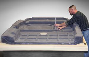 Thermoforming Applications